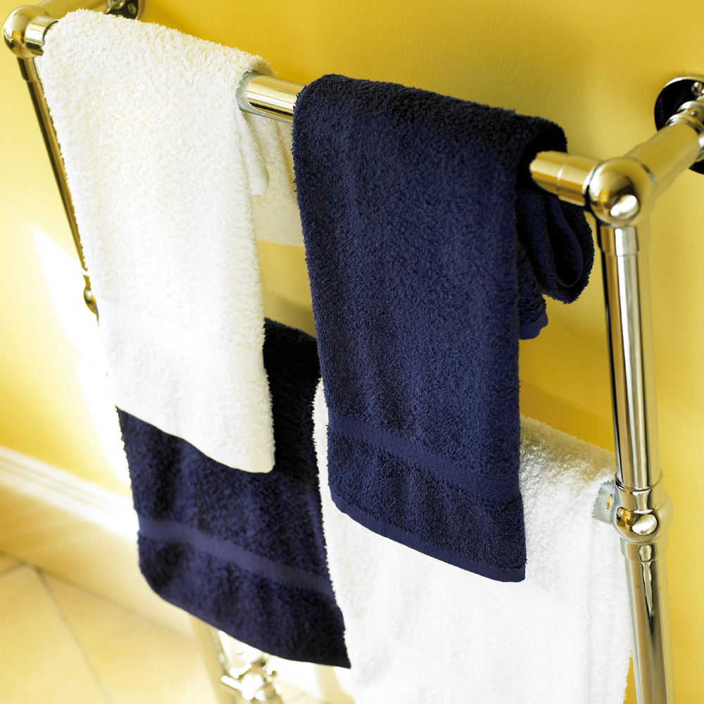 a7c5842b80 Products – Page 2 – Towel City